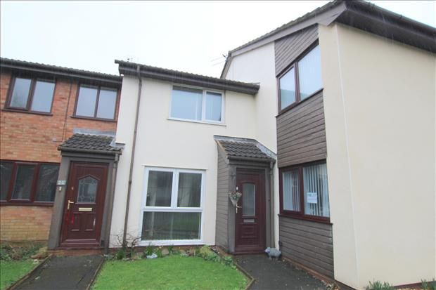 2 bed property to rent in Calder Close, Lytham St. Annes FY8
