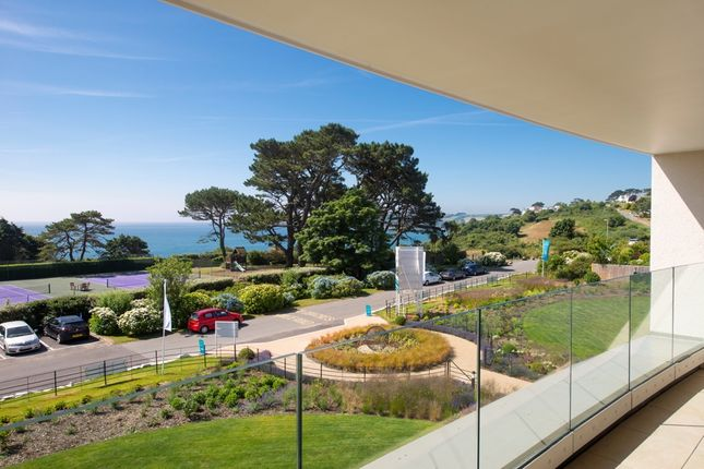 2 bedroom property for sale in Sea Road, Carlyon Bay, St. Austell