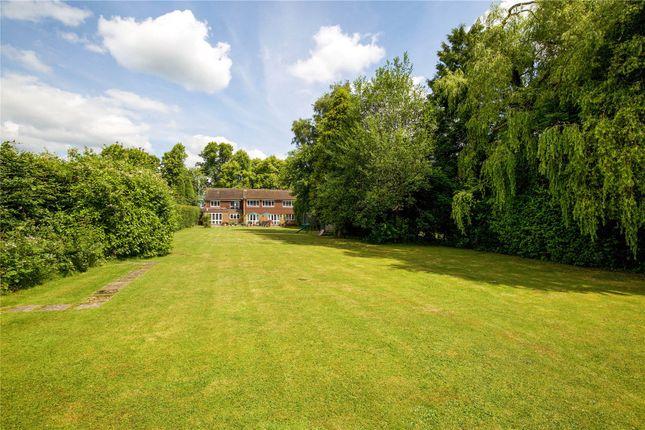 Detached house for sale in Birchen Lane, Haywards Heath, West Sussex