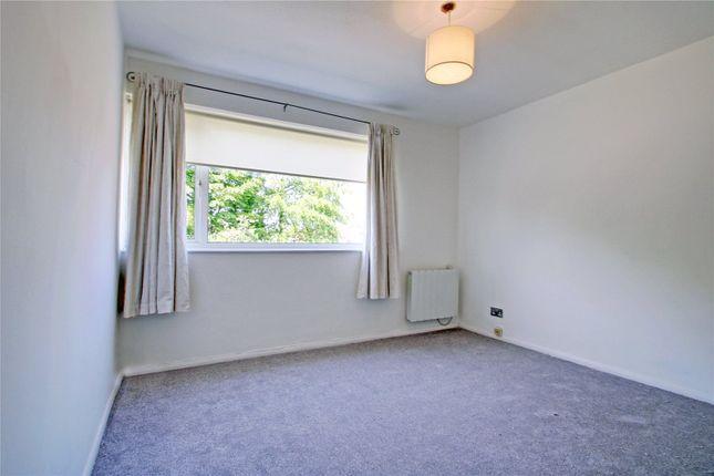 Picture No. 04 of Hazelbank Court, Chertsey, Surrey KT16