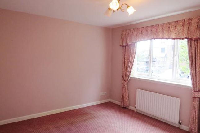 Bedroom Two of Avonbridge Drive, Hamilton ML3
