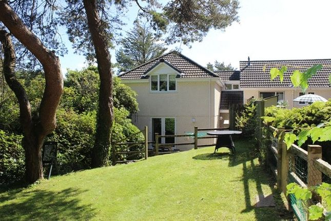 Carlyon Bay Beach Road House For Sale