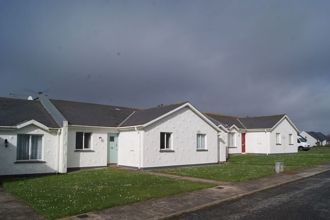 3 bed property for sale in 36 St Helen's Drive, St. Helen's Bay, Kilrane, Rosslare, Wexford