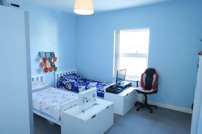 Bedroom 1 of Tennyson Street, Morley, Leeds LS27