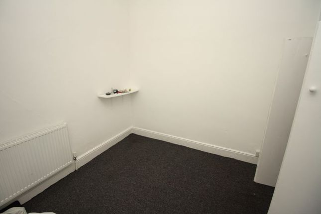 Photo 14 of Acton Street, Middlesbrough TS1