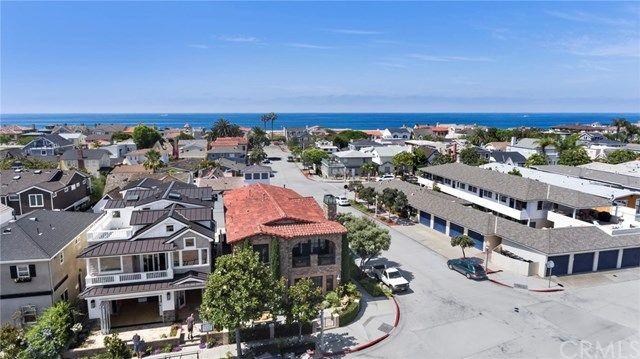 Thumbnail Property for sale in 1703 Plaza Del Sur, Newport Beach, Ca, 92661