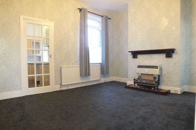 Rooms To Rent In Tameside