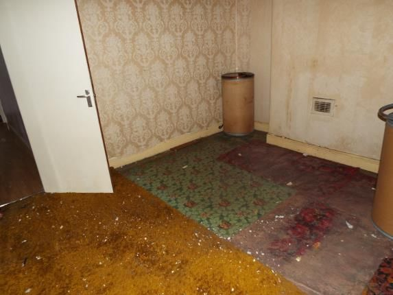 Bedroom 1 of Haydn Avenue, Manchester, Greater Manchester, Uk M14