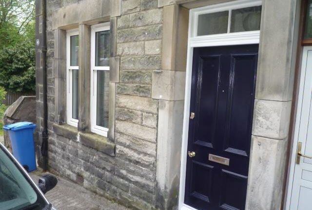 Thumbnail Flat to rent in Buffies Brae, Dunfermline