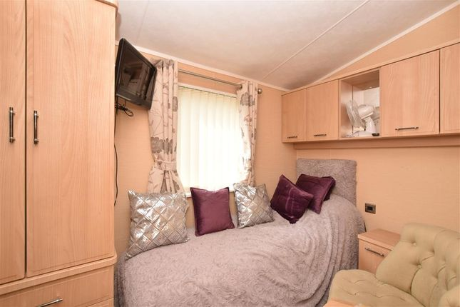 Bedroom 2 of Eastern Road, Portsmouth, Hampshire PO3