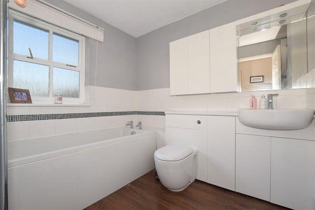 Bathroom of Anson Avenue, West Malling, Kent ME19
