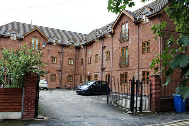 Martin Mews, Atherton Road, Hindley, Wigan WN2