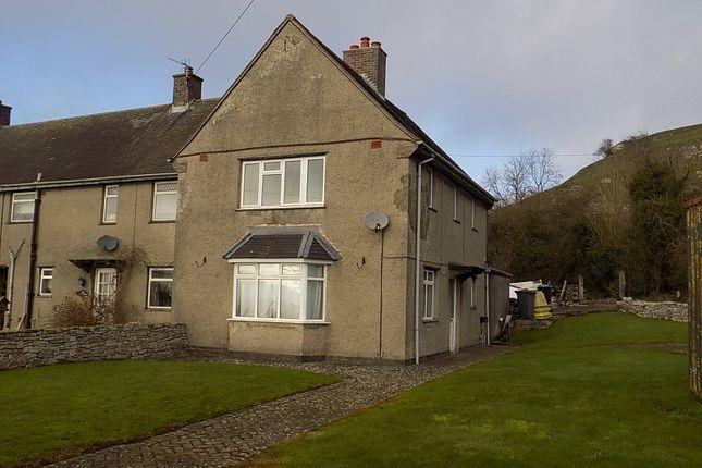 3 bed property to rent in Hillside Cottages, Ballidon, Ashbourne DE6