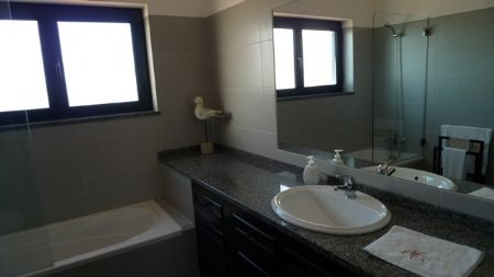 Image 14 5 Bedroom Villa - Western Algarve, Lagos (Gv488)