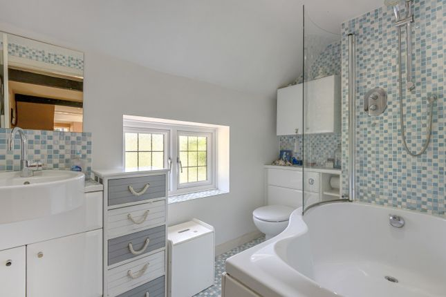 Bathroom of Pulborough Road, Storrington RH20