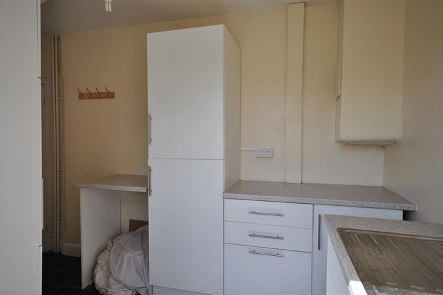 Utility Room of Vermont Road, Sutton, Surrey SM1