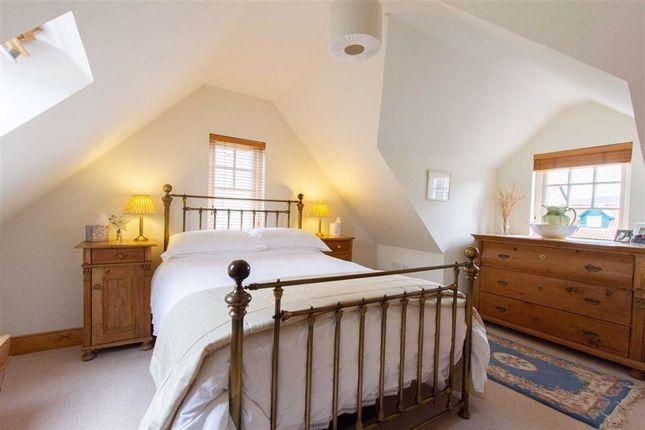 Bedroom 2 of Chatton Mill Hill, Chatton, Alnwick NE66
