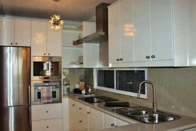 2 bed apartment for sale in Callao Salvaje, Callao Park, Spain