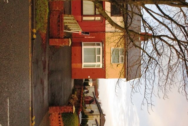 Thumbnail Semi-detached house to rent in Casterton Avenue, Burnley