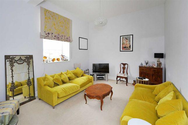 Thumbnail End terrace house for sale in Allen House, Arthur Milton Street, Bristol