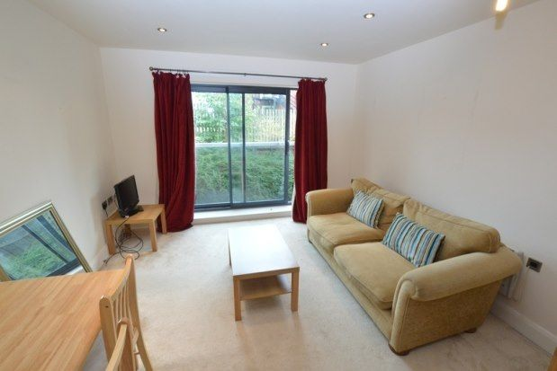 Thumbnail Flat to rent in Hall View, Chesterfield