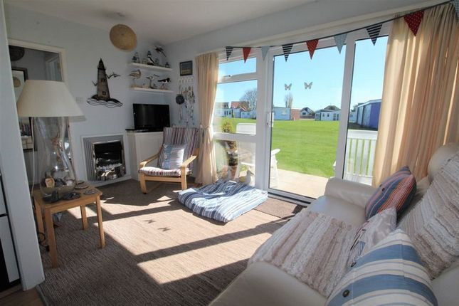 Lounge Area(2) of Edward Road, Winterton-On-Sea, Great Yarmouth NR29