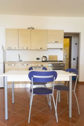 Apartment for sale in Porto Antigo 3, Porto Antig 3, Cape Verde