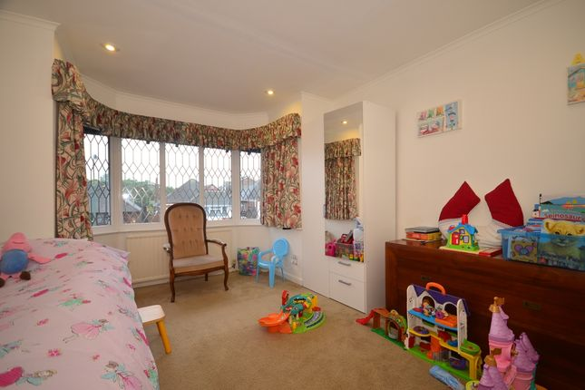 Bedroom 4 of Woodland Avenue, Hove BN3
