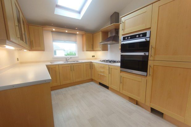 3 bed property to rent in Outland Road, Plymouth PL2