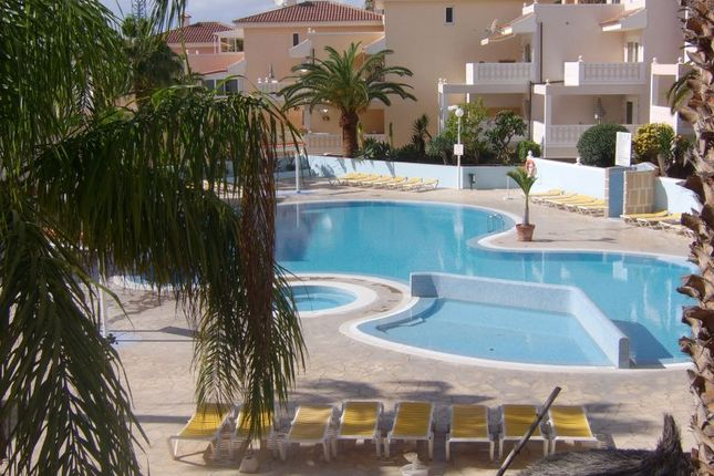 1 bed apartment for sale in Chayofa, Chayofa Country Club, Spain