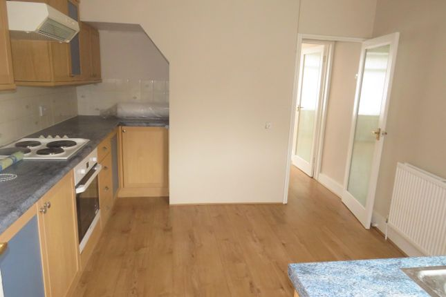 Kitchen of Bellingdon Road, Chesham HP5