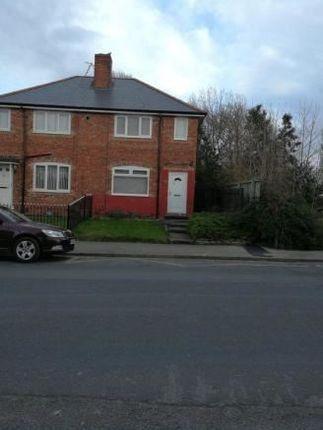 Hundens Lane, Darlington DL1