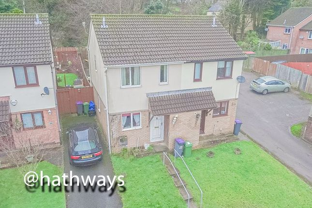 Photo 4 of Open Hearth Close, Griffithstown, Pontypool NP4