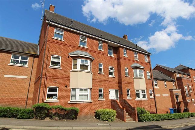 Main Picture of Bramley Hill, Ipswich IP4