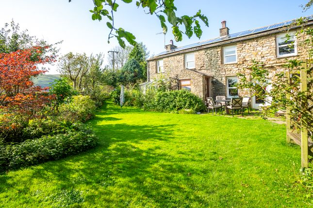 Thumbnail Detached house for sale in Cautley, Sedbergh