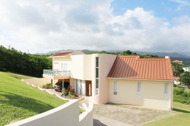 3 bed villa for sale in Villaft.Jeudy, Villaft.Jeudy, Grenada