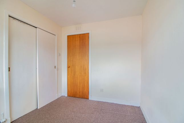 Bedroom 2 of Gotterstone Drive, Broughty Ferry, Dundee, Angus DD5