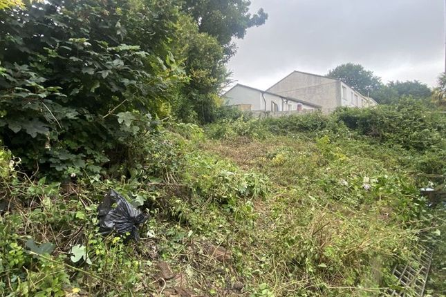 Photo 5 of Bohelland Road, Penryn TR10