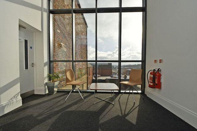 Photo 2 of Westgate, Wakefield WF1