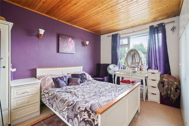 Bedroom of Assher Road, Hersham, Walton-On-Thames, Surrey KT12