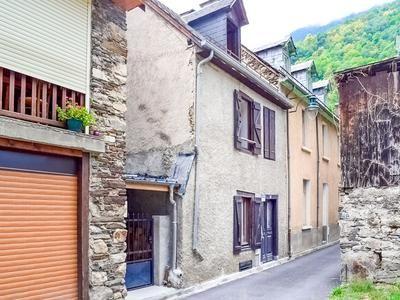 2 bed property for sale in St-Mamet, Haute-Garonne, France