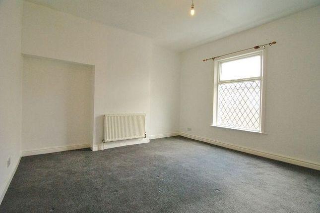 Thumbnail Terraced house for sale in Brown Street, Bamber Bridge, Preston