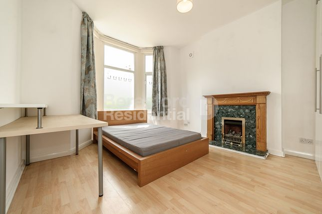 Thumbnail End terrace house to rent in Copleston Road, London