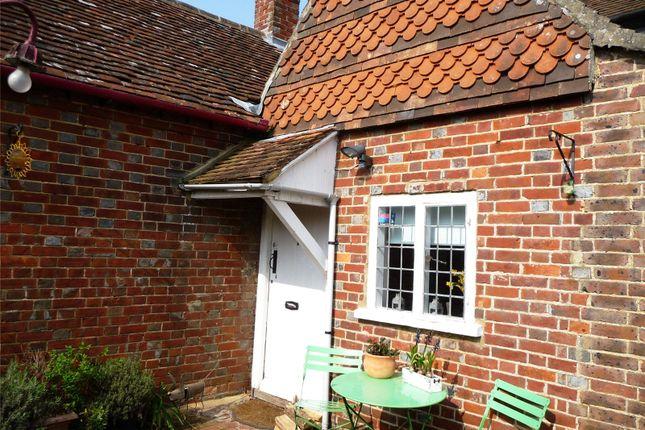 Thumbnail Bungalow to rent in Peper Harow Park, Peper Harow, Godalming, Surrey