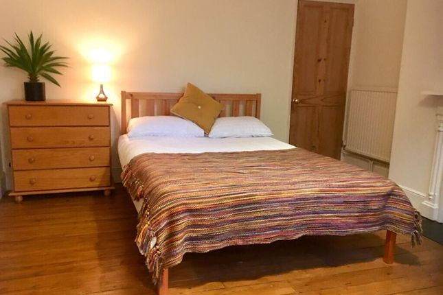 Room to rent in Park Lane, Norwich NR2