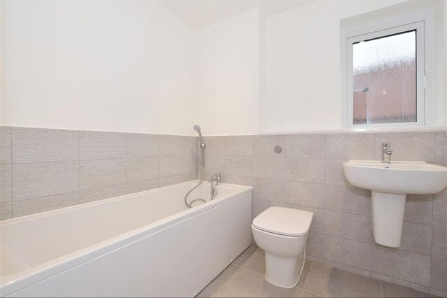 Bathroom of Headcorn Road, Staplehurst, Kent TN12