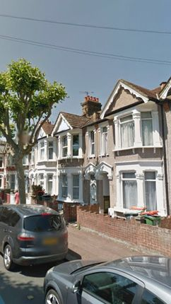 Thumbnail Terraced house to rent in Marlow Rod, Eastham