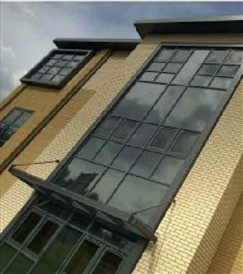 Thumbnail Office for sale in Melton Fields Business Park, Leicester Road, Melton Mowbray, Leicestershire