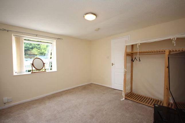 Studio to rent in Marcombe Road, Torquay