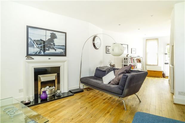 Thumbnail Terraced house for sale in Belvedere, Bath, Somerset